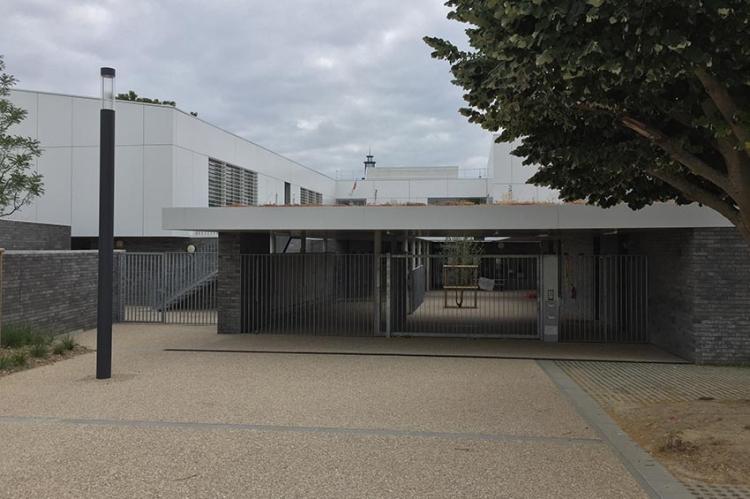 DNB 2018 : 93% de reçus pour la 1ère promotion du collège Simone Veil