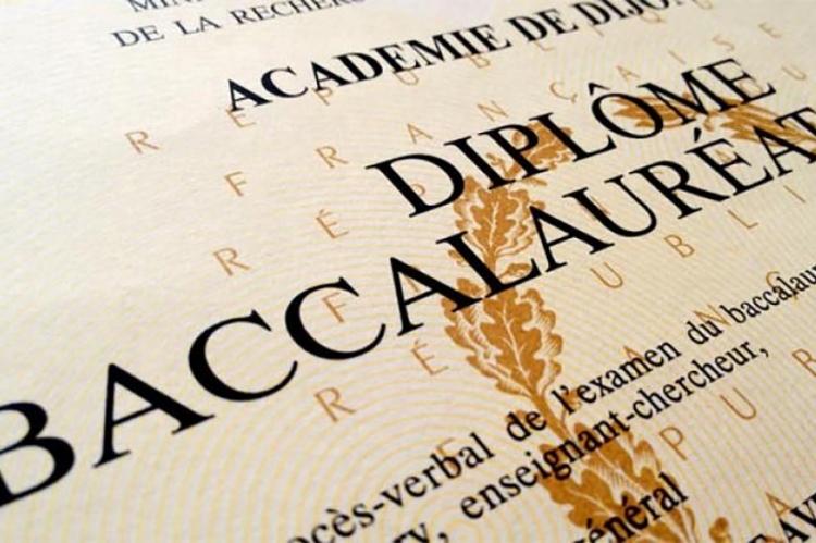 Réforme du Baccalauréat : toutes les explications...